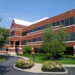 2 Meridian Blvd in Wyomissing PA has several office spaces available for lease. Contact Kent Wrobel, commercial realtor in Berks County, PA to learn more.