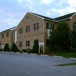 5 Hearthstone Ct in Reading PA is an office building with space avaiable for leasing. Contact Kent Wrobel, commercial realtor in Berks County, PA to learn more.
