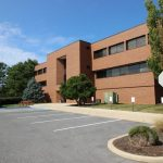1100 Berkshire Blvd in Wyomissing PA has office space avaiable for lease. This is a commercial property in Wyomissing PA.