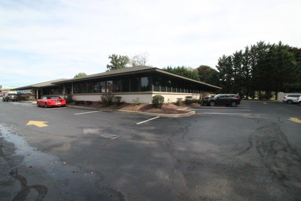 4641 Pottsville Pike in Reading PA is a commercial property available for lease.