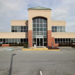 1991 State Hill Road in Wyomissing PA is a commercial building available for leasing.