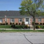 501 N Wyomissing Blvd is located in Wyomissing, PA and is a commercial property that is available for purchase.