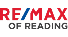 Kent Wrobel with REMAX of Reading is a commercial real estate and property expert realtor with excellent service and attention to detail who has helped buy and sell property in Reading, Wyomissing, and the rest of Berks County PA.