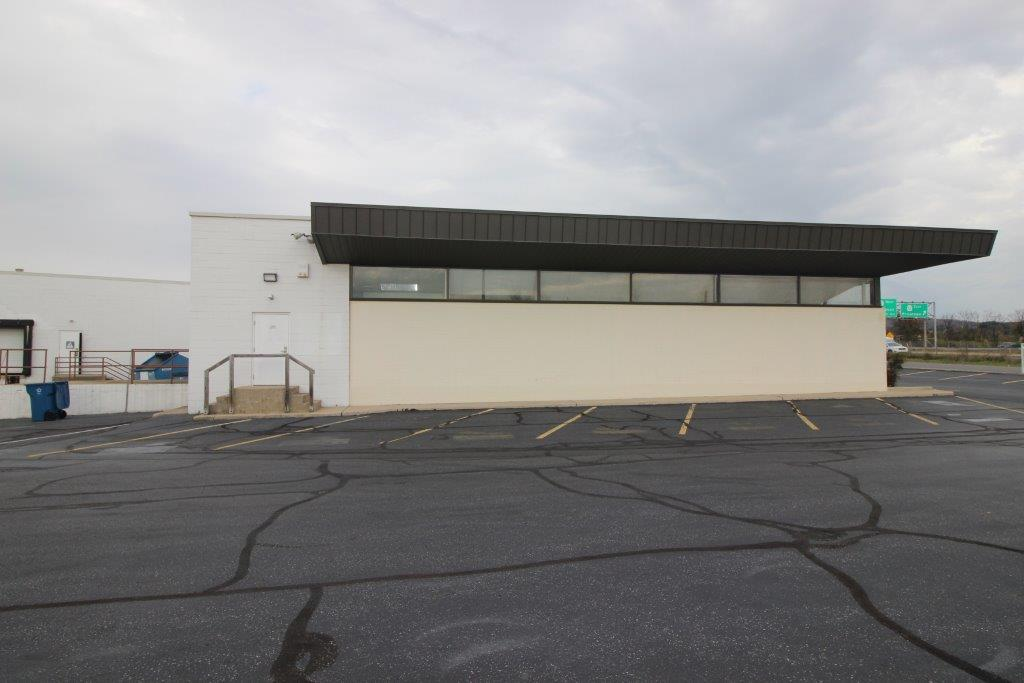 2300 B N. 5th Street Reading PA is available for leasing. It includes office space as well as storage. Contact Kent Wrobel to discuss your options.